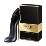 Carolina Herrera Good Girl Supreme EDP 30ml