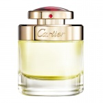 Cartier Baiser Fou EDP Spray 30ml