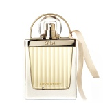 Chloe Love Story EDP 50ml