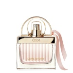 Chloe Love Story EDT 30ml