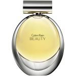 Calvin Klein Beauty For Women EDP 50ml