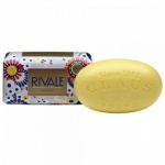 Claus Porto Rivale Grapefruit Fig Soap 350g