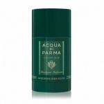 Acqua Di Parma Colonia Club Deodorant Stick 75ml
