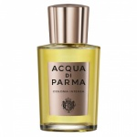 Acqua Di Parma Colonia Intensa EDC Spray 100ml