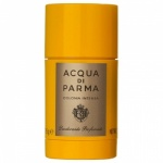 Acqua Di Parma Colonia Intensa Deodorant Stick 75ml