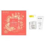 Decleor Give Your Skin A Soft Hug Soothing Skin Care Set