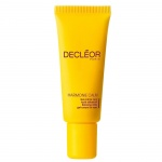 Decleor Harmonie Calm Relaxing Milky Gel Cream Eyes 15ml
