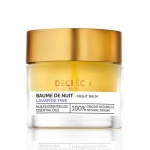 Decleor Aromessence Lavender Fine Lifting Night Balm 15ml