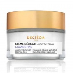 Decleor Lavender Fine Lifting Light Day Cream 50ml