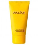 Decleor Double Radiance Scrub 50ml
