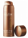 Decleor Men Essentials Skin Energiser Fluid 50ml