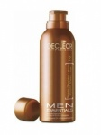 Decleor Men Essentials Smooth Shave Foam 200ml