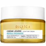 Decleor Neroli Bigarade Light Cream 50ml
