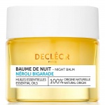 Decleor Aromessence Neroli Bigarade Night Balm 15ml
