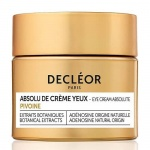 Decleor Peony Eye Cream 15ml