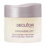 Decleor Prolagene Lift & Firm Day Cream for Normal Skin 50ml