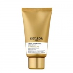 Decleor White Magnolia Anti-Ageing Mask 50ml