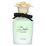 Dolce & Gabbana Dolce Floral Drops 30ml