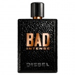 Diesel Bad Intense EDP 125ml