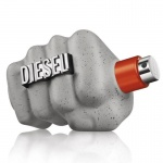 Diesel Only The Brave Street 125ml