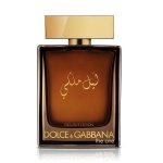 Dolce & Gabbana The One For Men Royal Night 100ml