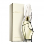Donna Karan Cashmere Mist EDP Spray 50ml
