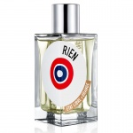 Etat Libre d'Orange Rien EDP 50ml