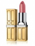 Elizabeth Arden Beautiful Color Lipstick Blush Glow 3.5g