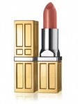 Elizabeth Arden Beautiful Color Lipstick Desert Rose 3.5g