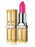 Elizabeth Arden Beautiful Color Lipstick Electric Pink 3.5g