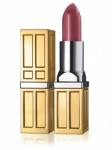 Elizabeth Arden Beautiful Color Lipstick Iced Grape 3.5g