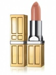 Elizabeth Arden Beautiful Color Lipstick Pale Petal 3.5g