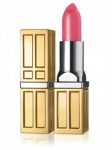 Elizabeth Arden Beautiful Color Lipstick Pink Pink 3.5g