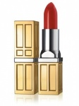 Elizabeth Arden Beautiful Color Lipstick Powder Red 3.5g