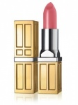 Elizabeth Arden Beautiful Color Lipstick Pretty Pink 3.5g