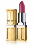 Elizabeth Arden Beautiful Color Lipstick Rose Berry 3.5g