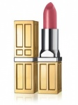 Elizabeth Arden Beautiful Color Lipstick Rosy Shimmer 3.5g