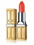 Elizabeth Arden Beautiful Color Lipstick Tropicoral 3.5g