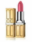 Elizabeth Arden Beautiful Color Lipstick Wild Berry 3.5g