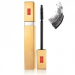 Elizabeth Arden Beautiful Color Lash Enhancing Mascara Black 10.25ml