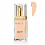 Elizabeth Arden Flawless Finish Perfectly Nude Makeup Alabaster 30ml