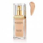 Elizabeth Arden Flawless Finish Perfectly Nude Makeup Beige 30ml