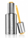 Elizabeth Arden Prevage Advanced Daily Repair Serum 30ml