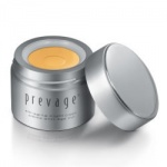 Elizabeth Arden Prevage Anti-Ageing Night Cream 50ml