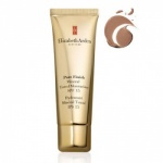 Elizabeth Arden Pure Finish Tinted Moisturiser SPF 15 Deep 50ml