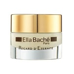 Ella Bache Eternal Restructuring Eye Gel 15ml