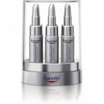 Eucerin Hyaluron-Filler Concentrate 6x5ml