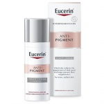 Eucerin Anti-Pigment Night Cream 50ml