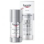 Eucerin Hyaluron-Filler Night Peeling Serum 30ml