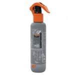 Fudge Cement (Extreme Hold Factor) 300ml